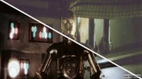 'Star Wars Episode IV: A New Hope' restoration video