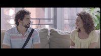 https://www.movienco.co.uk/trailers/kiki-el-amor-se-hace-paco-leon-film/