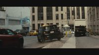 TV Spot Jeep's 'Batman v Superman: Dawn of Justice' #1
