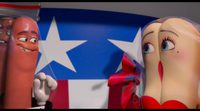 Trailer 'Sausage Party'
