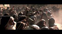 'Risen' trailer #2