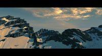 'Warcraft' Tv Spot #3