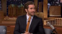 Jake Gyllenhaal failed his audition for 'Lord of the Rings'