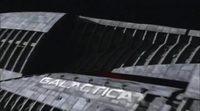 'Battlestar Galactica' trailer