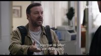 https://www.movienco.co.uk/trailers/special-correspondents-oficial-trailer/