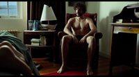 https://www.movienco.co.uk/trailers/julieta-english-trailer/