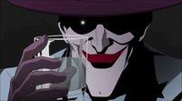 Trailer 'Batman: The Killing Joke'