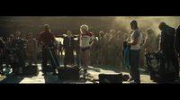 'Suicide Squad' Trailer #3
