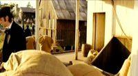 https://www.movienco.co.uk/trailers/tom-sawyer-german-trailer/