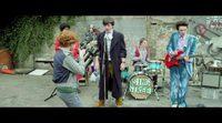 'Sing Street' trailer #2