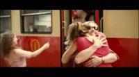 Trailer 'Summertime'