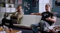 'The Nice Guys' clip: Confrontation