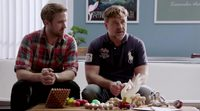 'The Nice Guys' clip: Stress Management