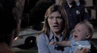 'Dexter' season 5 trailer